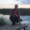 Игорь, 34, г.Новая Усмань
