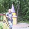 Сега, 35, г.Волоконовка
