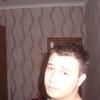 Дима, 19, г.Ступино