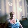 Ирина, 55, г.Новосиль