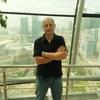 Иван, 36, г.Самара