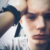 Максим, 18, г.Котовск