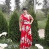 Марина, 49, г.Ахтубинск