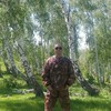 Михаил, 21, г.Кувандык