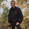 Oleg, 48, г.Энгельс