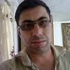Ангел, 45, г.Арзгир