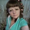Еленка, 45, г.Омск