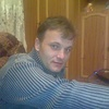 Vladimir, 43, г.Гулькевичи