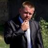 Андрей, 32, г.Губкинский (Ямало-Ненецкий АО)