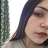 Екатерина, 19, г.Горно-Алтайск