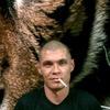 Валера, 39, г.Димитровград