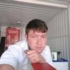 Александр Радионов, 37, г.Магнитогорск