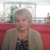 Нина, 62, г.Чебаркуль
