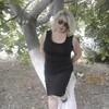 Антонина, 37, г.Красный Сулин