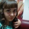 Елена, 24, г.Кудымкар