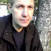 Игорь 49 Санкт-Петербург