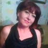 светлана, 44, г.Каневская