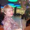 роМашка, 44, г.Волгоград