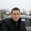 Игорь, 31, г.Курск