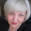 Елена, 55, г.Брянск
