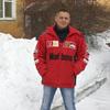 Андрей, 41, г.Новокузнецк