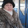 Наталья, 63, г.Электросталь