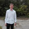 сергей, 27, г.Липецк