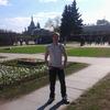 Гангстер, 29, г.Павловск