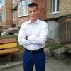 Kirill, 20, г.Сыктывкар