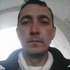evgenii, 34, г.Тобольск