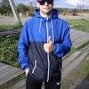 Andrey, 19, г.Екатеринбург