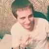 Евгений, 28, г.Бийск