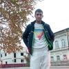 Павел, 31, г.Сызрань