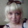 Наташа, 38, г.Тайшет