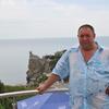 Виктор, 50, г.Североморск
