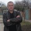 Александр, 42, г.Симферополь