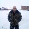 Александр, 35, г.Новоузенск