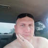 Женя, 42, г.Уссурийск