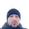 rohman, 30, г.Москва