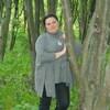 Мария, 34, г.Орел