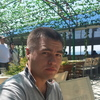 Ринат, 28, г.Владивосток