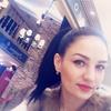 Ольга, 25, г.Сочи