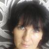 Елена, 41, г.Владикавказ