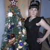 ирина, 34, г.Шарыпово  (Красноярский край)