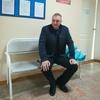 Андрей, 34, г.Благовещенск (Амурская обл.)