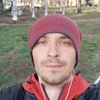 Евгений, 29, г.Советская Гавань