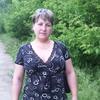 Маргарита, 39, г.Ершов