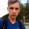 Илья, 18, г.Зырянское