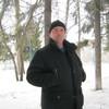николай, 45, г.Курган