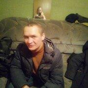 Aleksandr Gornin 30 Белая Церковь